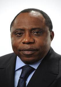 Julius_Akene
