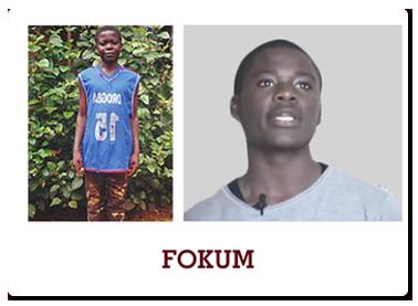 fokum-2