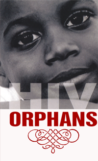 hiv-orphans-cover